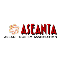 ASEAN Tourism Association